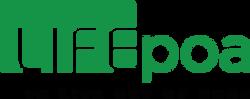 lifepoa