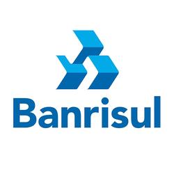 BANRISUL