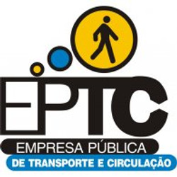 eptc-logo-3E79CC0274-seeklogo.com