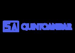 QuintoAndar-Logo-Blue-hor