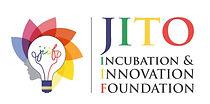JIIF - Logo.jpg