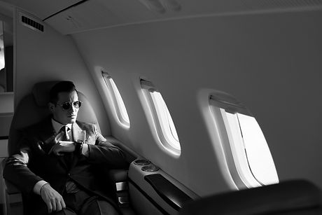 private-jet-charter-business-luxury-life