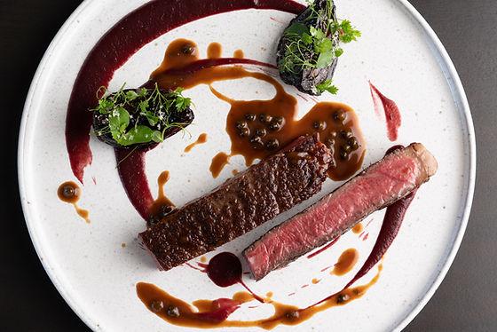 La Vie - American Wagyu Steak.jpg