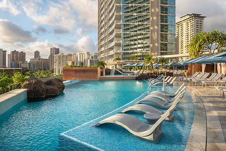 Ritz-Carlton-Waikiki-5-star-Hotels-in-Ha