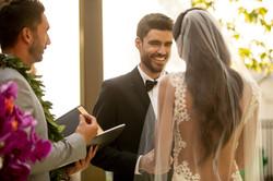 Lifestyle - Wedding Ceremony - 3.jpg