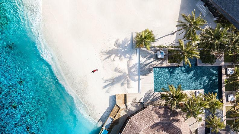 Project+Kaif_Your+Luxury+Travel+Concierg