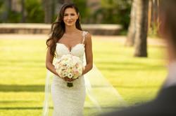 Artful Details - Wedding - Bride.jpg