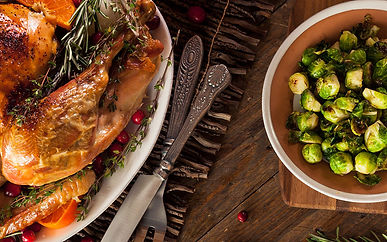 sprouts-and-turkey.jpg