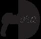 Quiora-Logo-FINAL-FULL TRANSPARENT.png