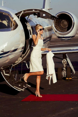 Luxury-Lifestyle-Private-Jet.jpg