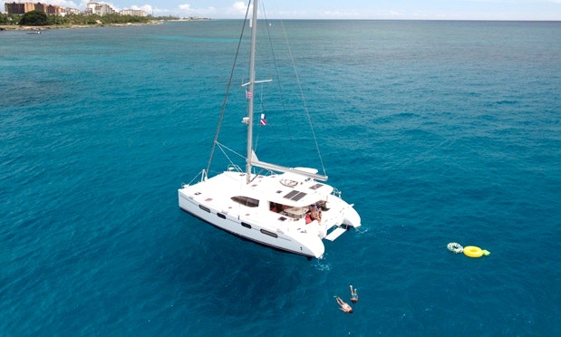 boat-rentals-kapolei-hawaii-robertson-ca