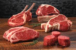 Beef-Pack.jpg