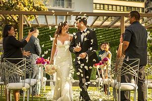 Lifestyle - Wedding Ceremony - 2.jpg