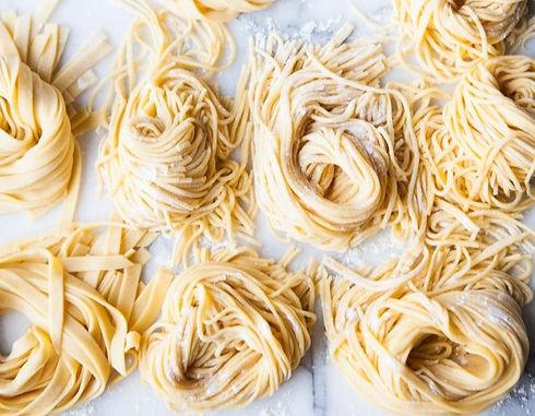 how-to-make-homemade-pasta-the-little-ki