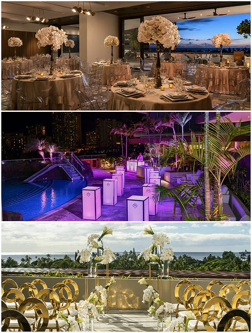 event collage.jpg