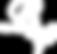 LAVIE_logo(white)_edited.png