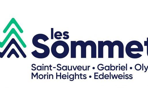 【扩张喜讯】USS成功签约Les Sommets ST-Sauveur滑雪场!