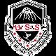 uss ski school