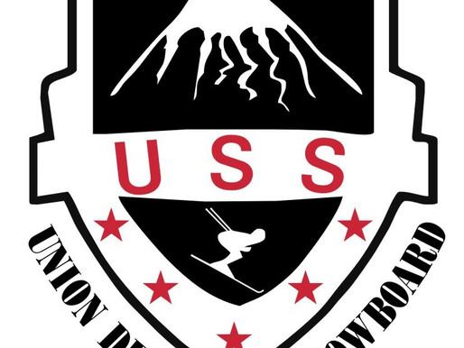 【课程信息】USS户外学院2021水上夏令营开放报名!