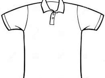Additional Commemorative Polo Shirt