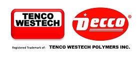 ThermoSoft - TWD logo.jpg