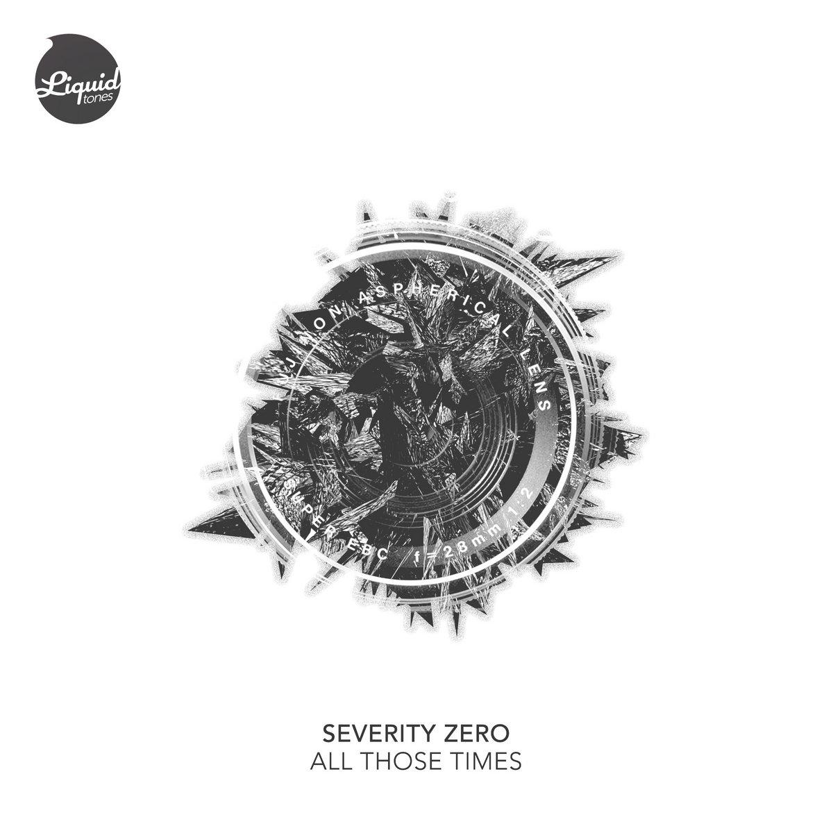 Driftwood (Track 2)