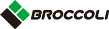logo_bro.png