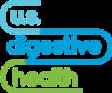 usd-logo_edited.png