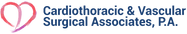 logo-ctvs.png