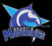smarts mill mavs.png