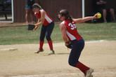 pitcher 3.jpeg