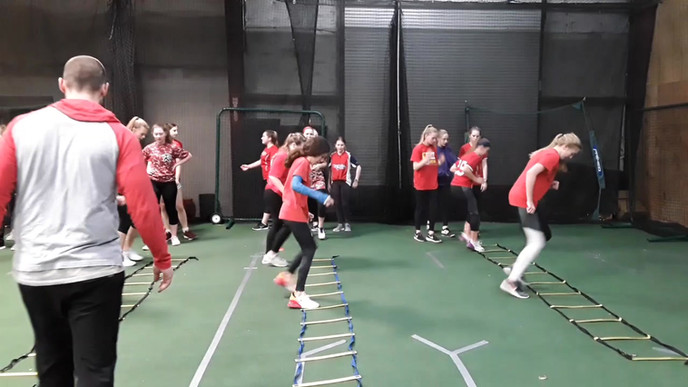 Indoor Facility Training 01272020.mp4
