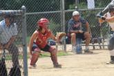 catcher 2.jpeg
