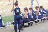 team in blue.jpeg
