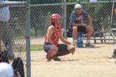catcher.jpeg