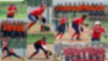Revs 13U 2020 collage v1.jpg