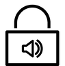 logo uden baggrund kopi.png