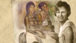 Headhunt Revisited: Chasing a Melanesian Dream