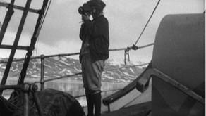 Louise Boyd: First Woman Polar Explorer