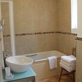 Portelet bathroom.jpg