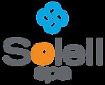 Soleil Spa Logo.png
