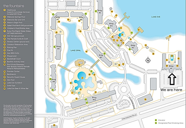 the-fountains-site-map_edited.jpg