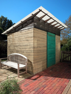 shed01