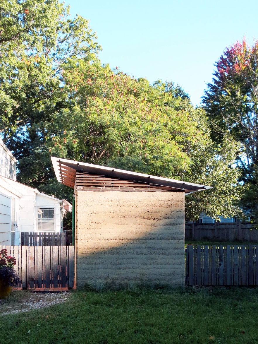 shed04