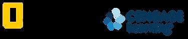 Logos National.png