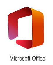 Logo Office.png