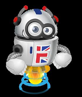 Bot Ro.png