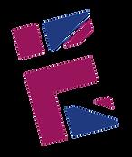 Icono E.png