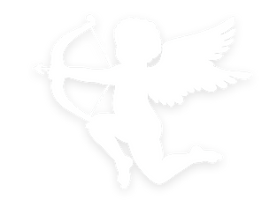 Cupido.png