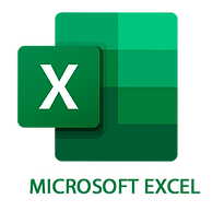 Logo de Excel.png